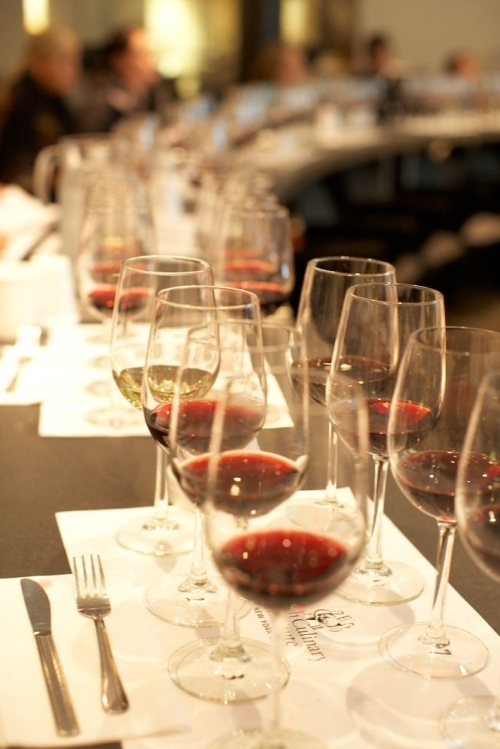 wine-map-8-wines-amphi