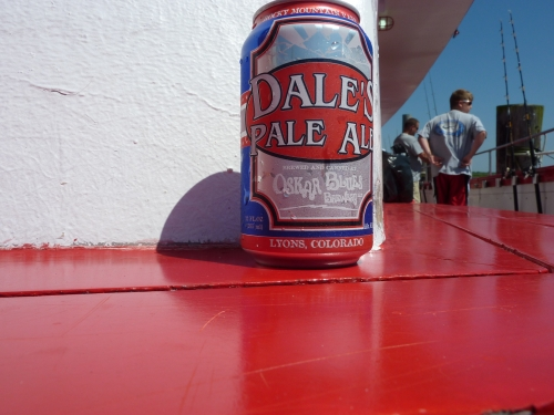 AK Pale Ale[1]