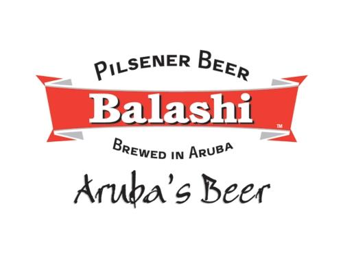 balashi beer logo